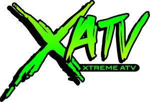 Xatv logo
